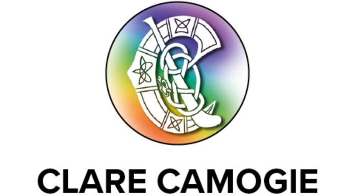 Clare Camogie Match Report: Kilmaley 3-14 St. Joseph's Doora Barefield 2-11