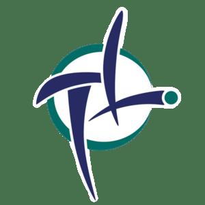 Ladies Football: Kildare Senior Championship Preview