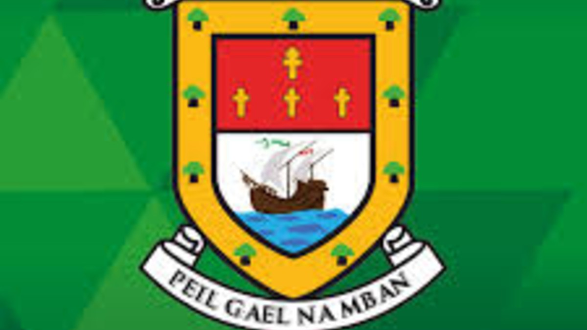 LADIES FOOTBALL: Mayo 4-17 Tyrone 0-4 – All-Ireland Senior Championship