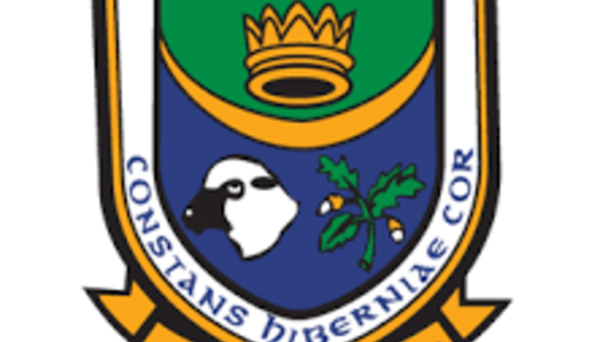 PODCAST: The Curtain Raiser (Roscommon camogie) – Friday, 11th September 2020