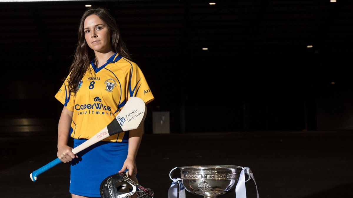 CAMOGIE: Clare to Focus On Fast Start Says Duggan