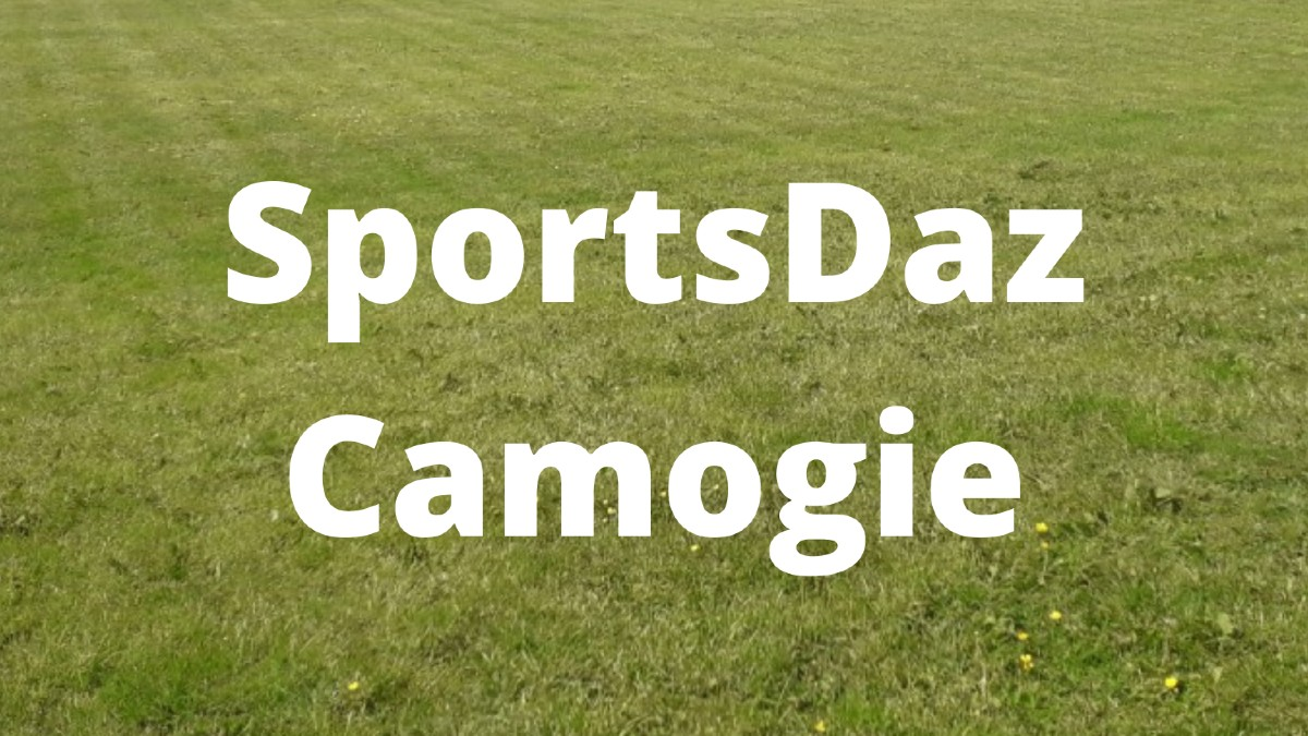 PODCAST: SportsDaz Camogie – Thursday, 5th November 2020