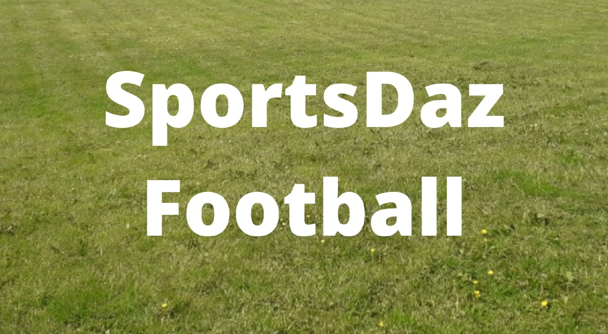 PODCAST: SportDaz Football – Wednesday, 4th November 2020