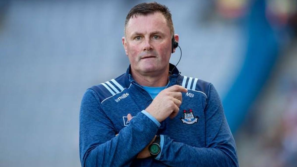 FOOTBALL: TG4 All-Ireland Final team news – One switch for Dublin, same again for Cork, Meath and Westmeath