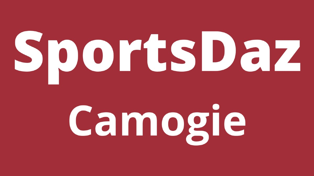 PODCAST: SportsDaz Camogie – Wednesday, 3rd February 2021