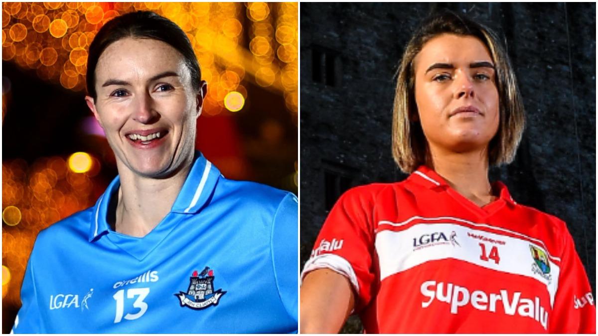 FOOTBALL: Dublin vs Cork – TG4 All-Ireland Senior Final Preview