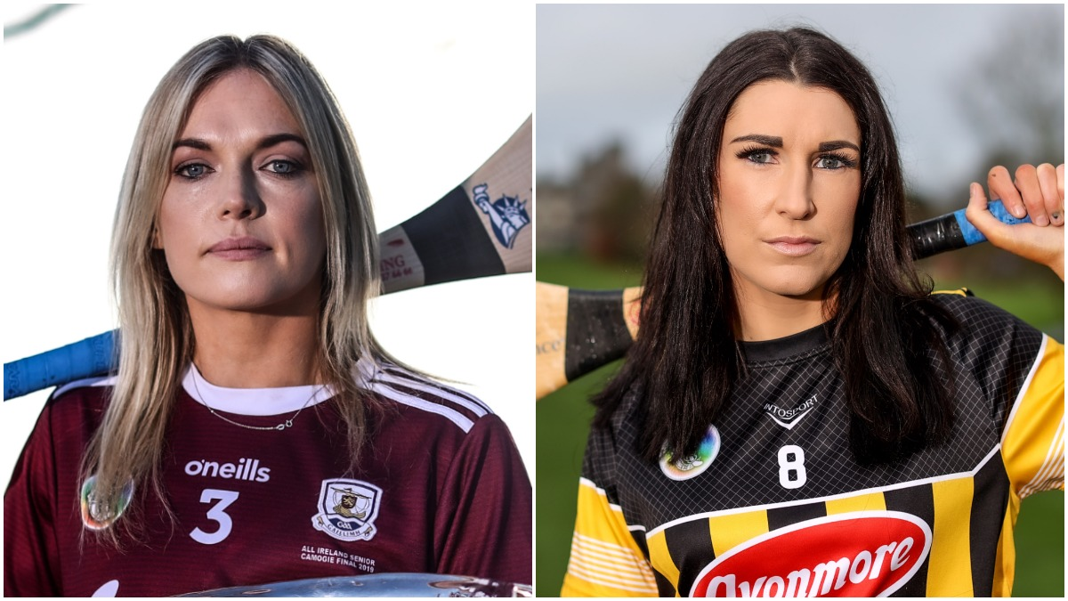 CAMOGIE: Liberty Insurance All-Ireland Senior Championship Final Preview