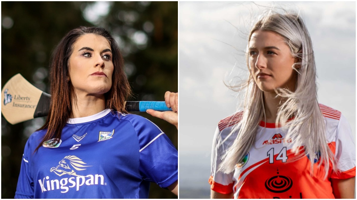 CAMOGIE: Who will claim the Liberty Insurance All-Ireland Premier Junior Championship title?