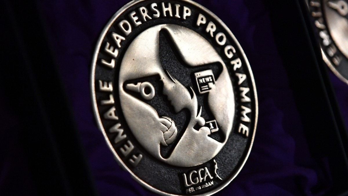 FOOTBALL: 24 Participants Revealed for LGFA's 2021/2022 'Learn to Lead' Female Leadership Programme