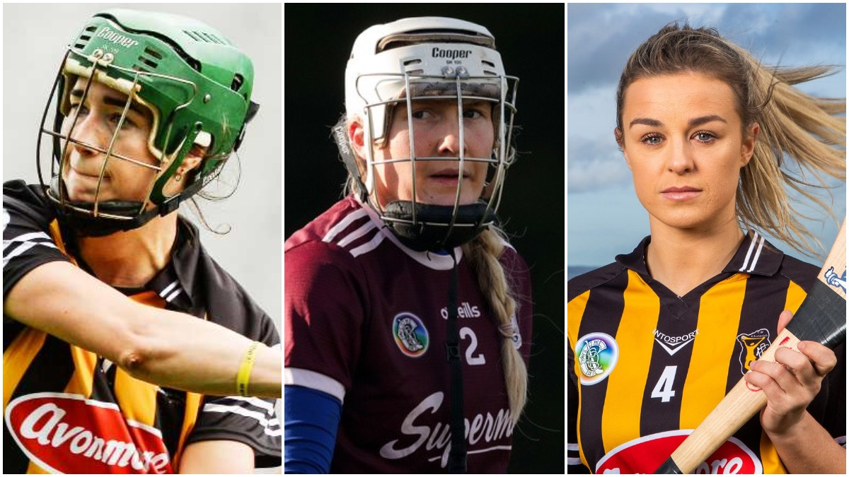 CAMOGIE: 2020 All-Stars Awards Sponsored By Liberty Insurance Goes Virtual