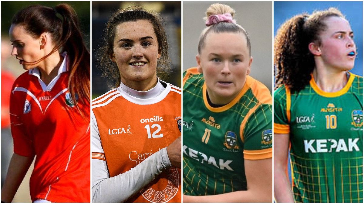 FOOTBALL: SportsDaz Team of the Year – Day 2 Results
