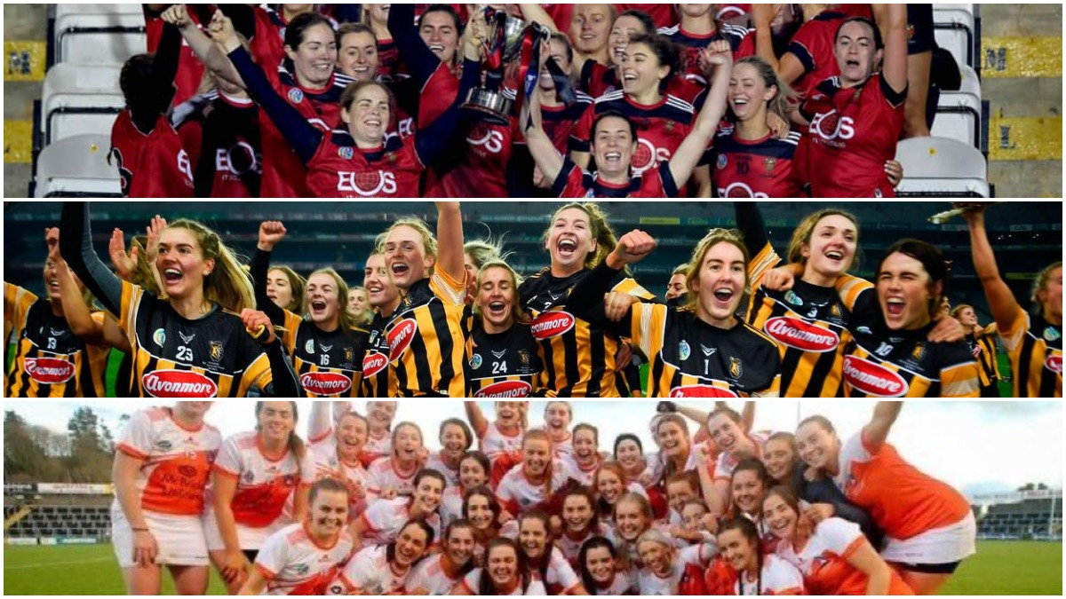 CAMOGIE: SportsDaz Asking Listeners And Followers To Help Pick Our Team Of The Year