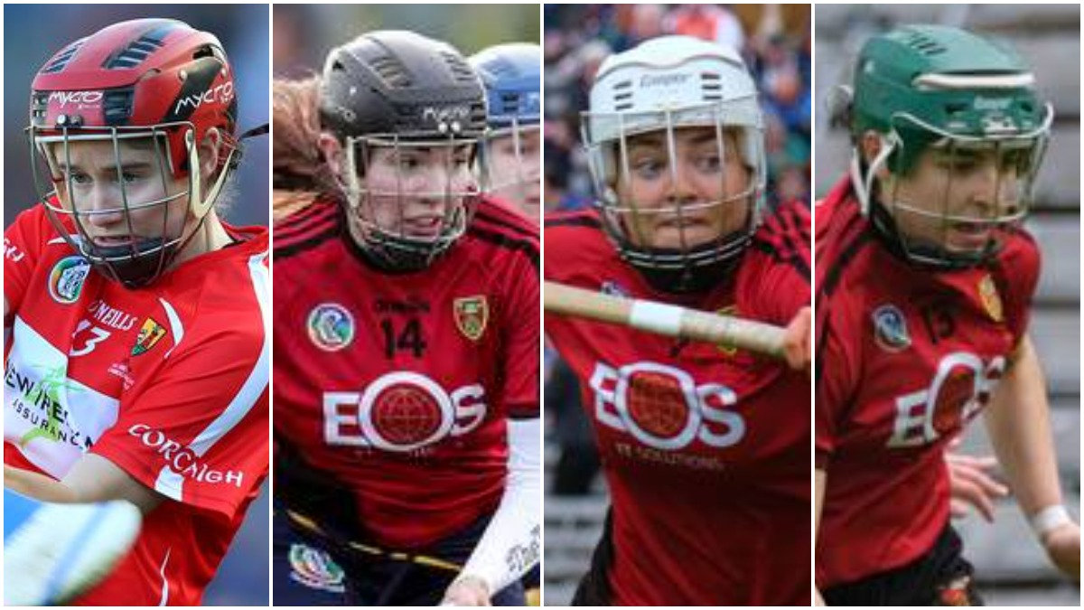 CAMOGIE: SportsDaz Team of the Year – Day 2 Results