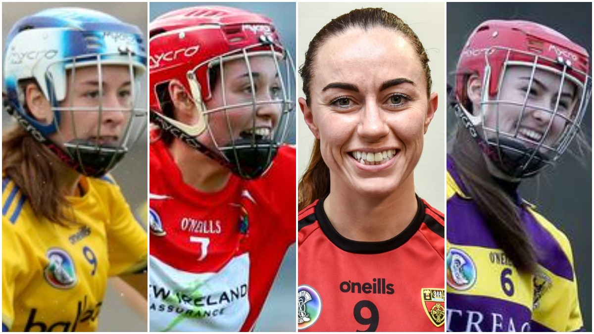 CAMOGIE: SportsDaz Team Of The Year – Day 3 Results