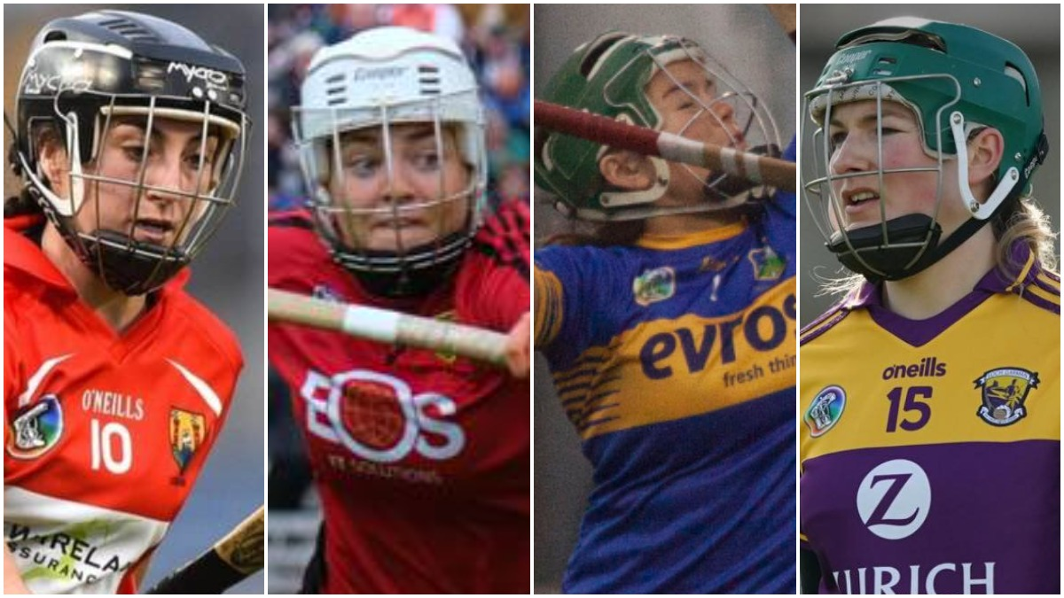 CAMOGIE: SportsDaz Team of the Year – Day 4 Results