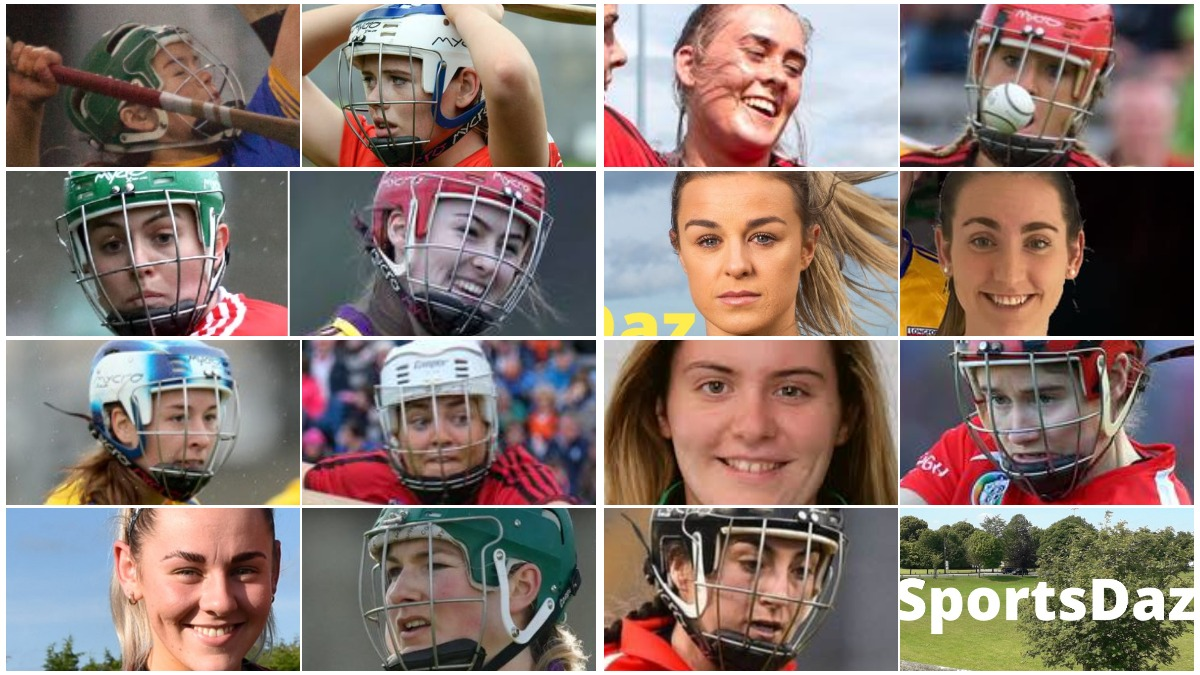 CAMOGIE: SPORTSDAZ Team Of The Year 2020 – RESULTS