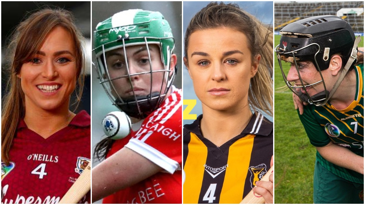 CAMOGIE: SportsDaz Team of the Year – Day 1 Results