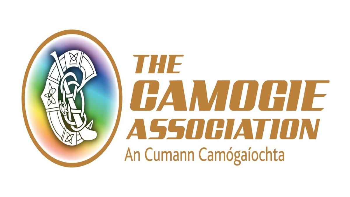 CAMOGIE Update: Clubs To Be Polled On Fixtures Calendar Approach