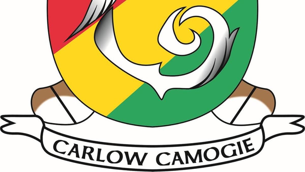 CAMOGIE: Rankings (June 2021)