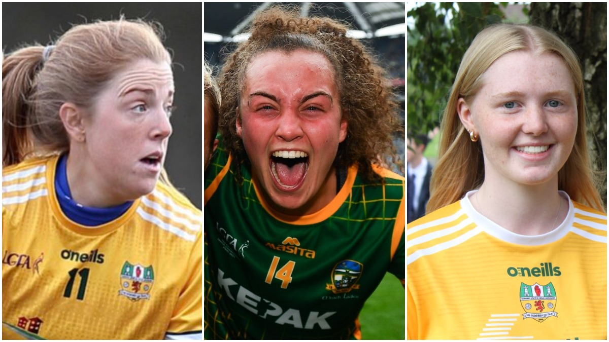 Football: 2021 SportsDaz Team of the Year – Day 4 Results